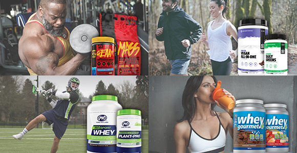Fit Foods Ltd  | Manufacturers and Distributors of Healthy Lifestyle